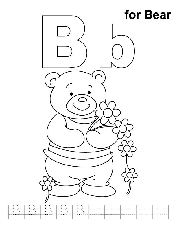 17 Best images about Bear Unit Preschool on Pinterest