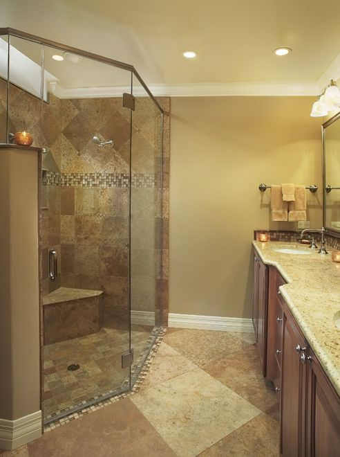 7 best images about Shower Patterns on Pinterest  Pebble