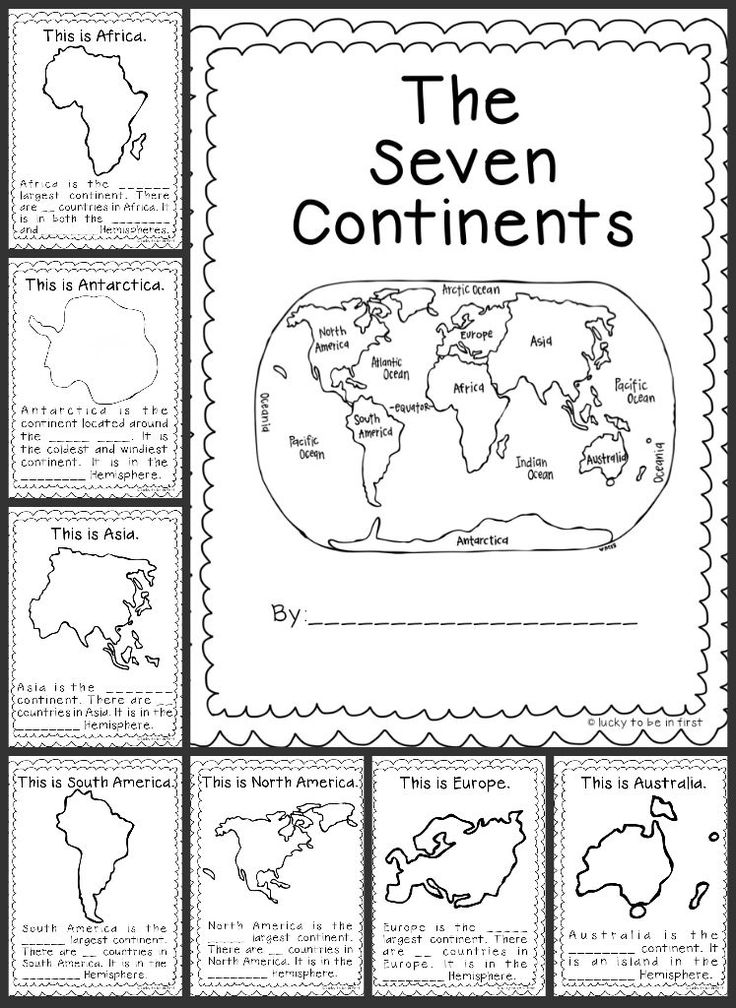 25+ best ideas about Elementary Social Studies on