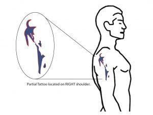 Best Police tattoo ideas on Pinterest