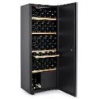 Refrigerated Wine Cabinets Reviews  Cabinets Matttroy