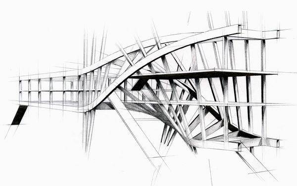 25+ best ideas about Concept architecture on Pinterest