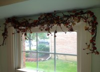 17 Best ideas about Window Toppers on Pinterest