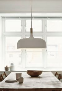 25+ best ideas about Pendant Lights For Kitchen on ...