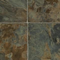 Kitchen Sheet Vinyl Flooring Bosch Set Ivc Supreme Virginia 985 - 13'2 ...