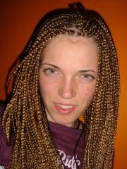 nice braids 30 cool micro