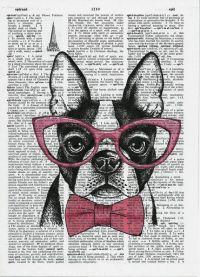 25+ Best Ideas about Hipster Art on Pinterest | Hipster ...