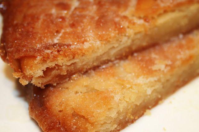 104 best images about Cuisine bretonne on Pinterest  Cherry clafoutis Restaurant and Un