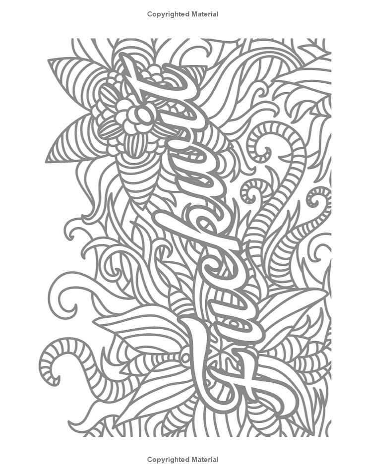 96 best images about Sharing Coloring Pages! on Pinterest