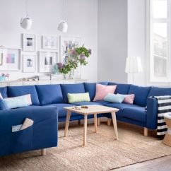 7 Seater Wooden Sofa Set Designs Seats And Sofas Den Haag Openingstijden Best 25+ U Shaped Ideas On Pinterest | Couch ...