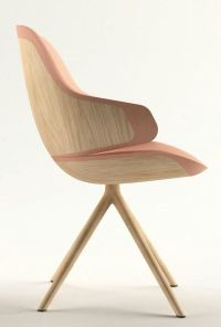 17 Best images about WOOD on Pinterest   Chairs, Recycled ...