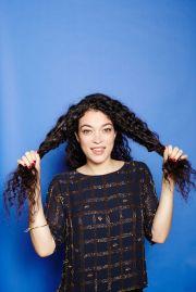 1000 ideas curly hair braids