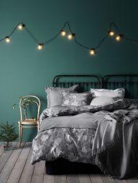 Best 25+ Green bedrooms ideas on Pinterest | Green bedroom ...