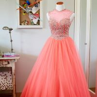 17 Best images about clothes on Pinterest | Pleated cakes ...