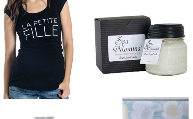Gifts For Pregnant Women Pregnancy And Parenting On