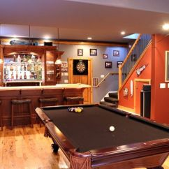 Theater Chairs Rooms To Go Adirondack Teak Wood 25+ Best Ideas About Basement Sports Bar On Pinterest | Decor, Game Room And ...
