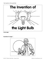 17 Best images about Inventions and Inventors on Pinterest