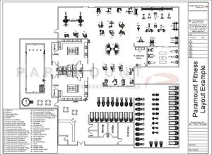 gym layout | Gym makeover | Pinterest | Layout and Gym