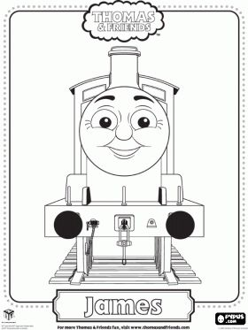 25+ best ideas about Thomas The Train on Pinterest