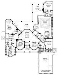 1000+ images about Farmhouse Plans- The Sater Design ...