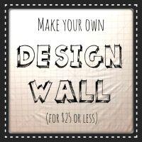 17 Best ideas about Quilt Design Wall on Pinterest ...