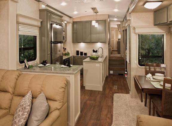 1000 ideas about Luxury Rv on Pinterest  Motorhome Gmc Motorhome and Luxury Rv Living