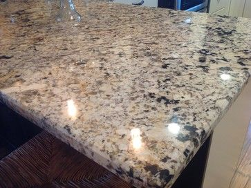 quartz countertops colors for kitchens kitchen cabinet home depot lowes granite caroline summer | ...