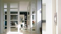 26 best images about Doors on Pinterest | Sliding doors ...