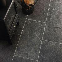 tile flooring ideas for entrance ways   Stonetilecompany ...
