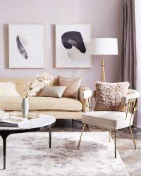 25+ best ideas about Elegant Living Room on Pinterest ...