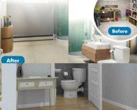25+ Best Ideas about Upflush Toilet on Pinterest ...
