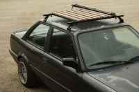 Roof Racks - Page 19 - R3VLimited Forums | Car stuff ...