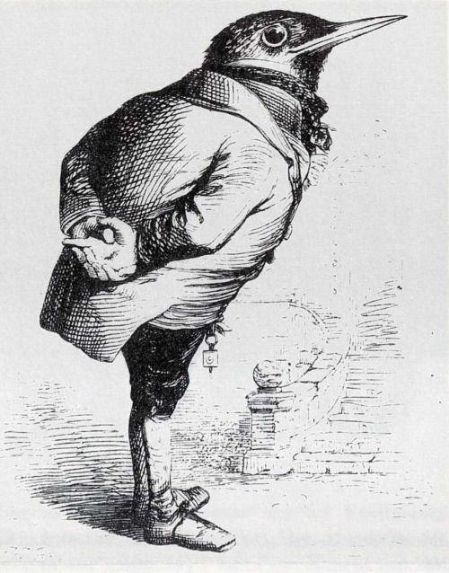 25+ Best Ideas about Victorian Illustration on Pinterest