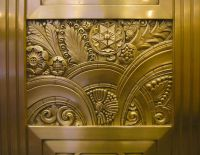 98 best images about ChicagoArt Deco on Pinterest
