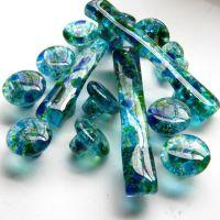 decorative kitchen cabinet hardware knobs glass dresser ...