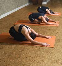 55 best images about Yoga & Meditation Studios on ...