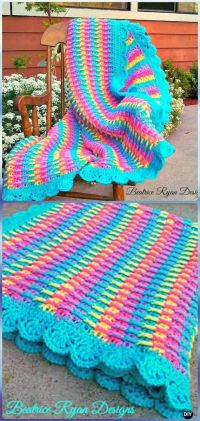 17 Best ideas about Baby Blankets on Pinterest | Sew baby ...