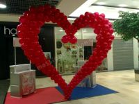 32 best images about san valentin on Pinterest