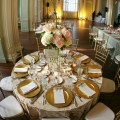 Buffet though wedding receptions wedding receptions tablescapes