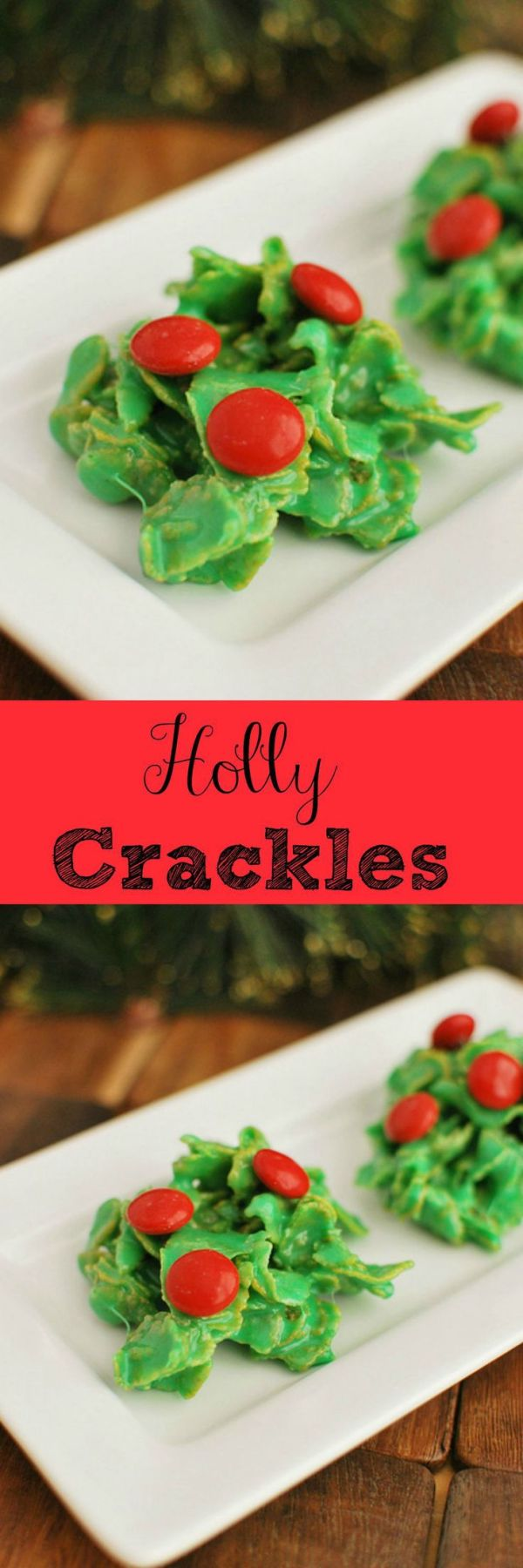 Top 489 ideas about Christmas Recipes and Crafts on