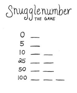 133 best images about Playful Math for Upper Elementary