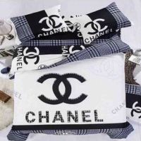 17 Best ideas about Chanel Bedding on Pinterest | Chanel ...