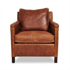 Leather Sofas Online Melbourne Spanish Sofa Brand Best 20+ Brown Chairs Ideas On Pinterest | ...