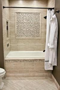 25+ best ideas about Tile tub surround on Pinterest ...