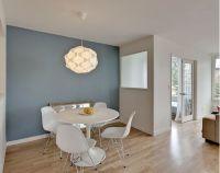 17 Best ideas about Blue Accent Walls on Pinterest | Blue ...