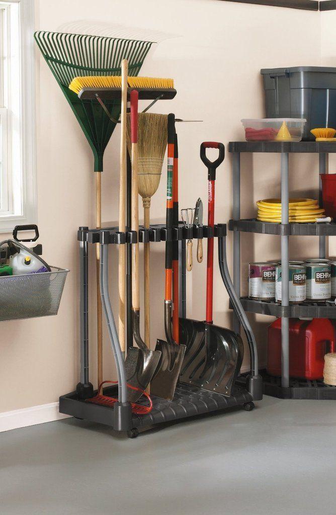 25 Best Ideas About Tool Organization On Pinterest Tool Storage