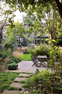 Best 25+ City gardens ideas on Pinterest   Small city ...