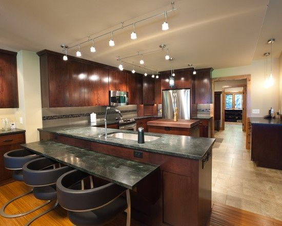 17 Best images about Kitchen lighting on Pinterest  The