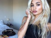 pia mia beauty hairstyles