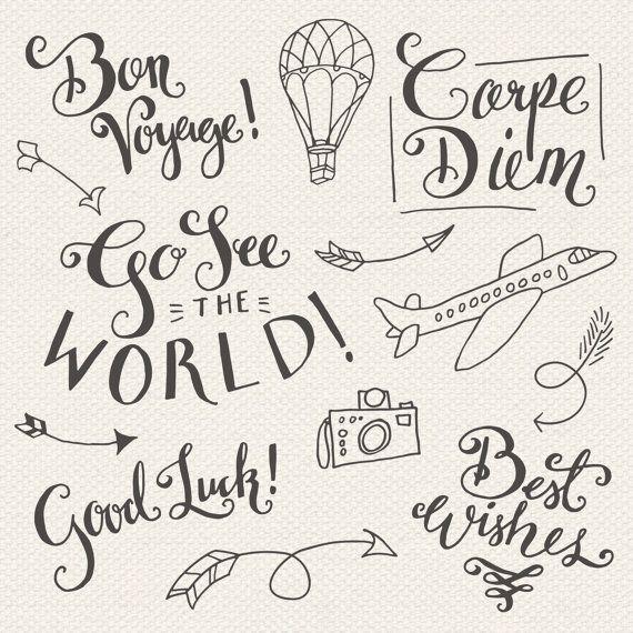Die 25+ besten Good luck Examen Ideen auf Pinterest